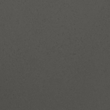 monti grigio