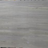 Dharmeta Marble Bl5024 125x77.JPG