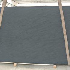 Black vermont leather bl5415 126x79.JPG