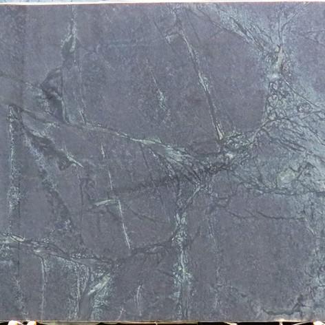 Spyder Leather B63170 126x71(3).JPG