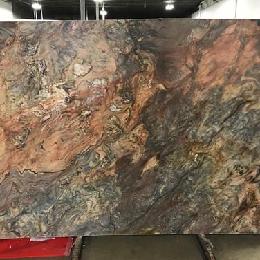 Fusion Quartzite bl4160 117x78.jpg