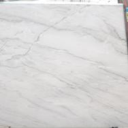 White Pearl block A