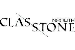 classtone-menu_edited.jpg