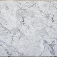 Super White BLK#2086 113x68.JPG