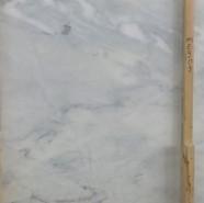 luminosa marble 2cm 68x98.jpg