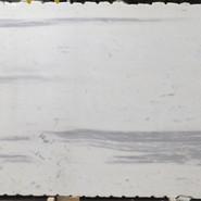 White Everest BlHS110 125x65.JPG