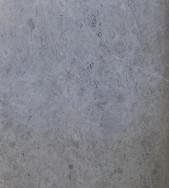 gran blur limestone slab B.jpg