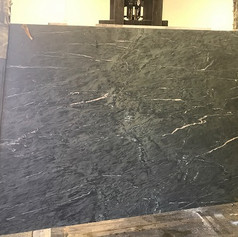 Black Soapstone B1352 115x70.jpeg