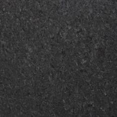 Black Pearl B11324 123x78 (3).JPG