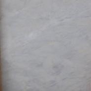 luminosa marble 3cm 50x90.jpg