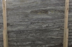 linee maro travertine slab B.jpg