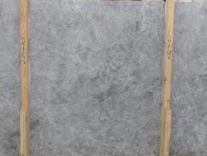 grand muveran limestone slab B.jpg