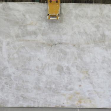4. Cristal 03cm  Block 460 Slab 21-26 an