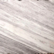 Mont Blanc 3cm B963 115x75.jpg