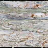Michelangelo Quartzite B13603 114x72.jpg