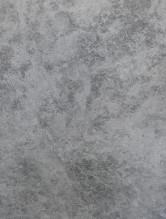 gran blur limestone slab C.jpg