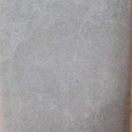 capucin marble