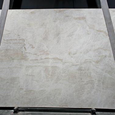 Taj Mahal Bl.6049 Leather .JPG
