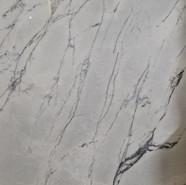 campanelli marble slab C