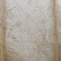 Senza travertine slab.jpg