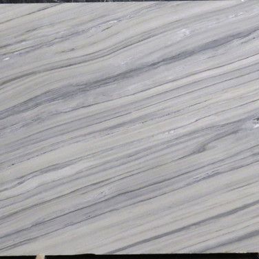 Silver Pearl 115x70 B2690.JPG