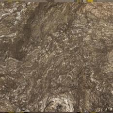 kayrus-3,0cm-79238-polished.jpg