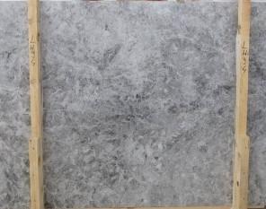 grand muveran limestone slab.jpg