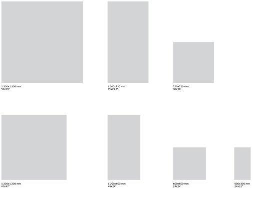 formatos-de-baldosa-1024x765.jpg