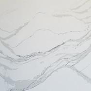 marmore sofia