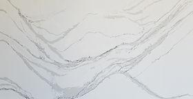 scq marmore sofia slab.jpg