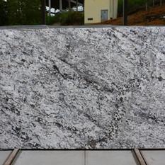 White Persa B358 116x72 (2).jpg