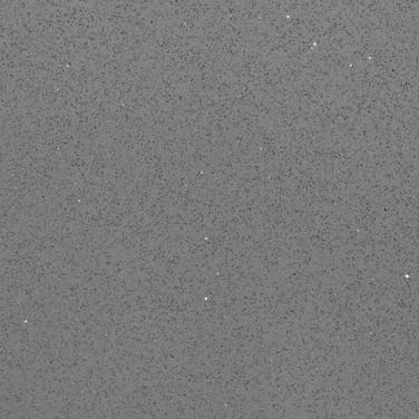 stellare grigio
