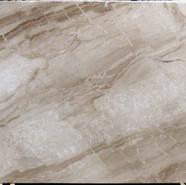 Daino Reale B510056 115x62.JPG