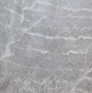 grand fosco marble slab A.jpg