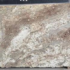 Siena Bordeaux 03cm block 10338 slabs 13