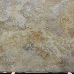 terra zone travertine slab A.jpg