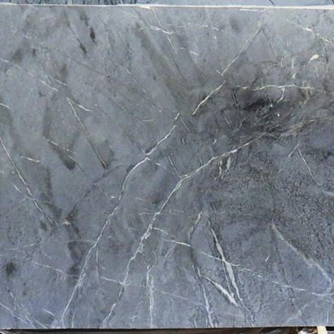 Mirasol Black B28920 116x59 (2).JPG