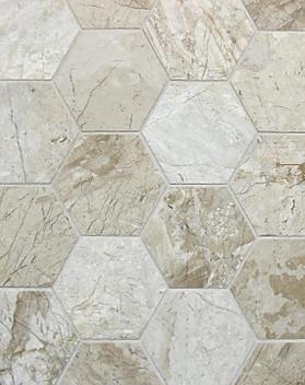 Mantello Marble sheet.png