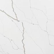 marmore gaudy
