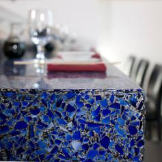 Cobalt_Skyy_Blue_with_Patina_Vetrazzo_re