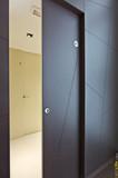 Neolith_Chocolate_Bathroom.jpg