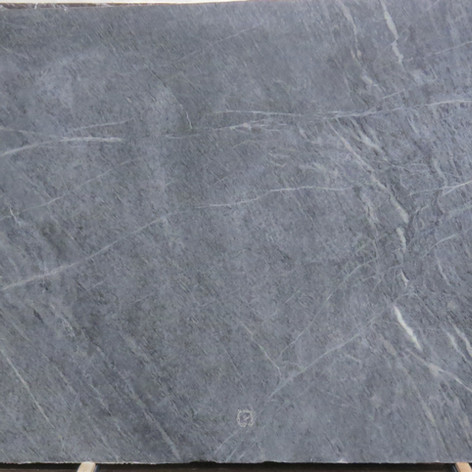 Leblon Soapstone B35 114x65.JPG