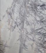 campanelli marble slab A