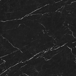 Nero Marquina NM01