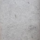 gran blur limestone slab.jpg