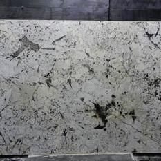 White Persa Bl 640 120x78.jpeg