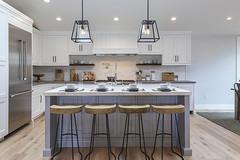 2234-alissa-m-circle-residence-costa-mes