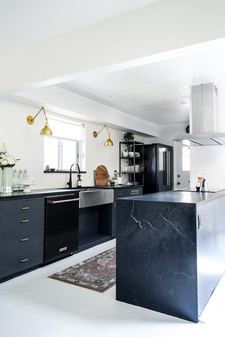 Soapstone Kitchen 2.jpeg