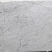 Venatino Gioia 3cm B1005 112x69 L4.JPG