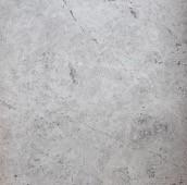 gran blur limestone slab_edited.jpg
